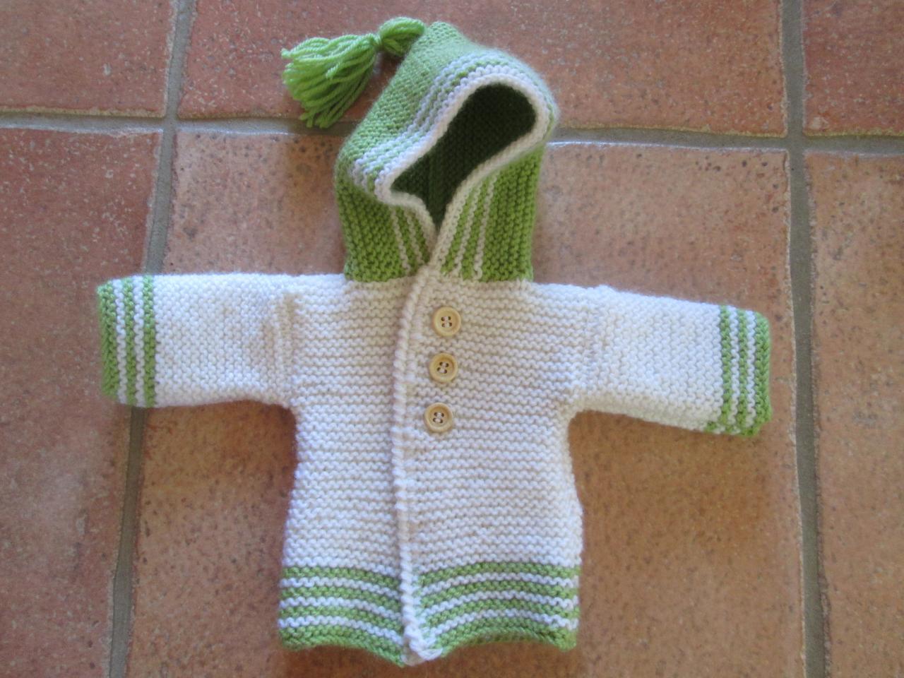 accessoires poupées