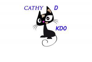 Cathy'D KDO